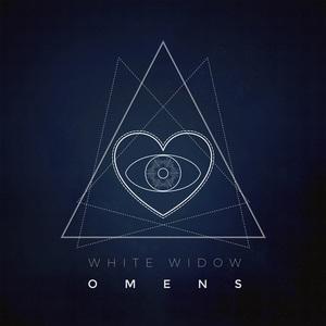 White+Widow+Omens.jpg