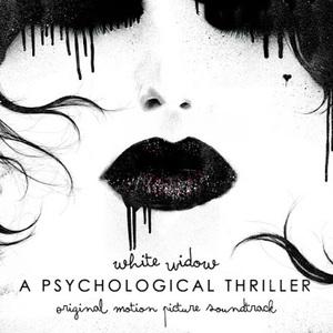 WhiteWidow-PsychologicalThriller800px.jpg