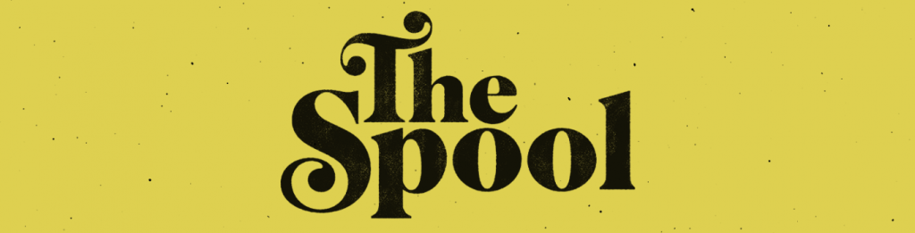 cropped-TheSpool-Twitter-header-3.png