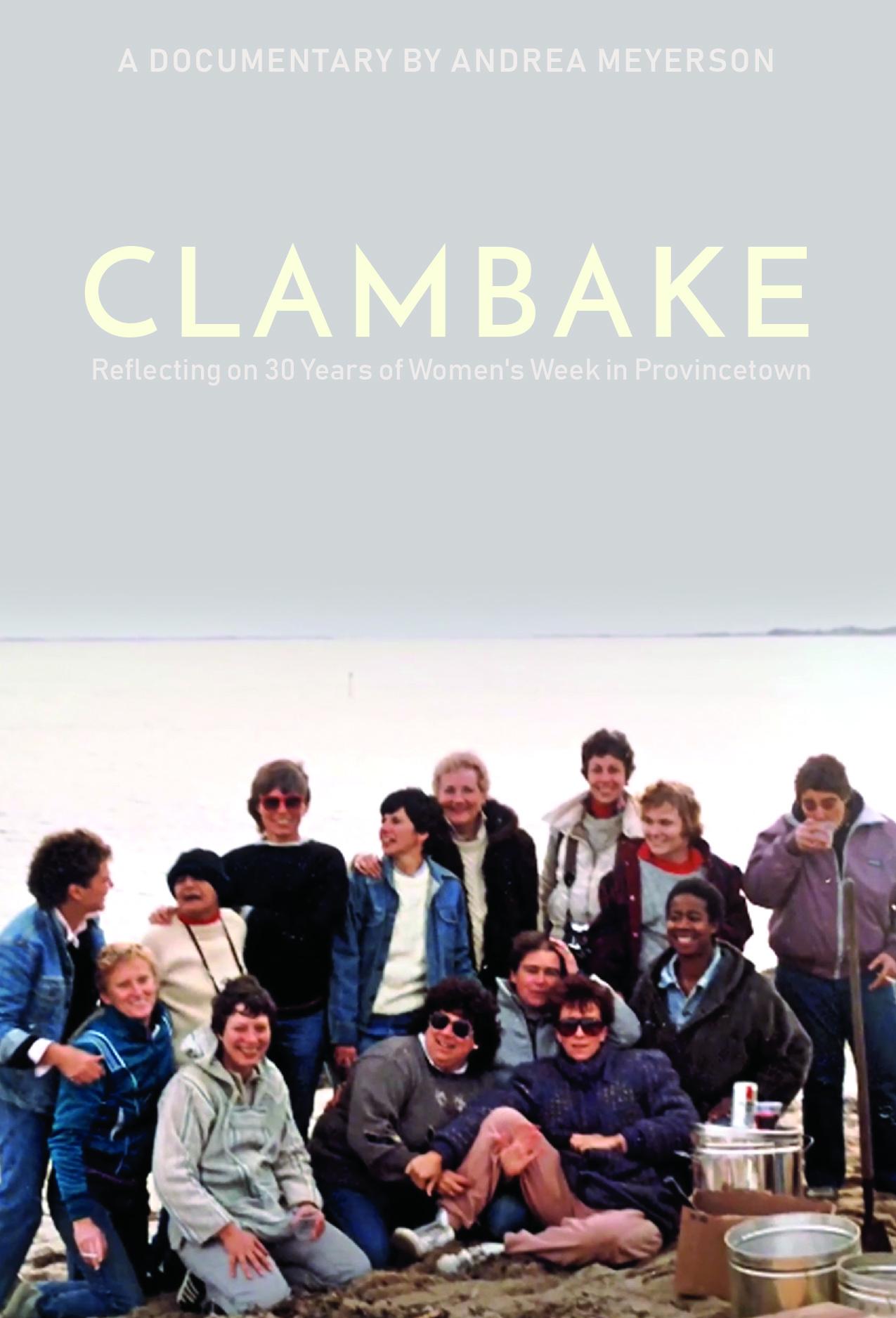 4x6_Poster_Clambake The Movie - Meyerson2.jpg