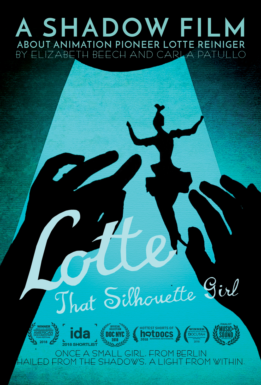 Lotte That Silhouette Girl - web.jpg