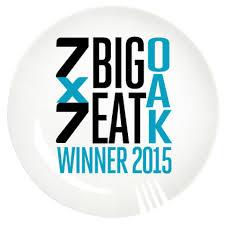 7x7 Big Eat Winner 2015.jpg