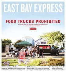 eastbayexpress1.jpg