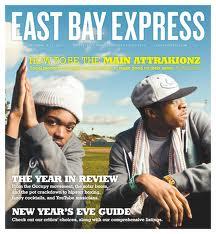 eastbayexpressyrinreview2011.jpg