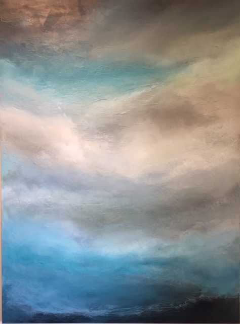 Skybreak (Sold)