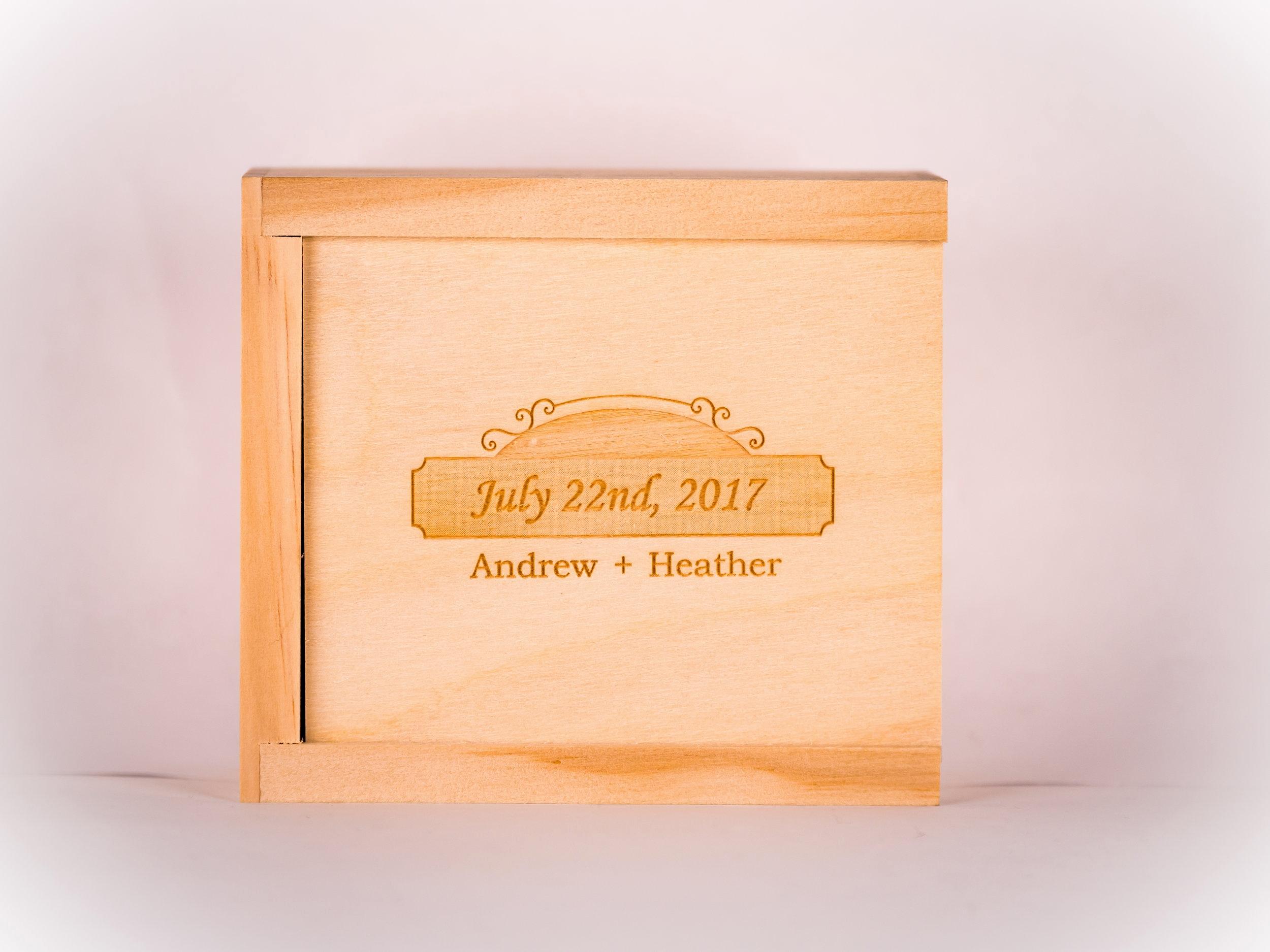 Wood Box with hay.JPG