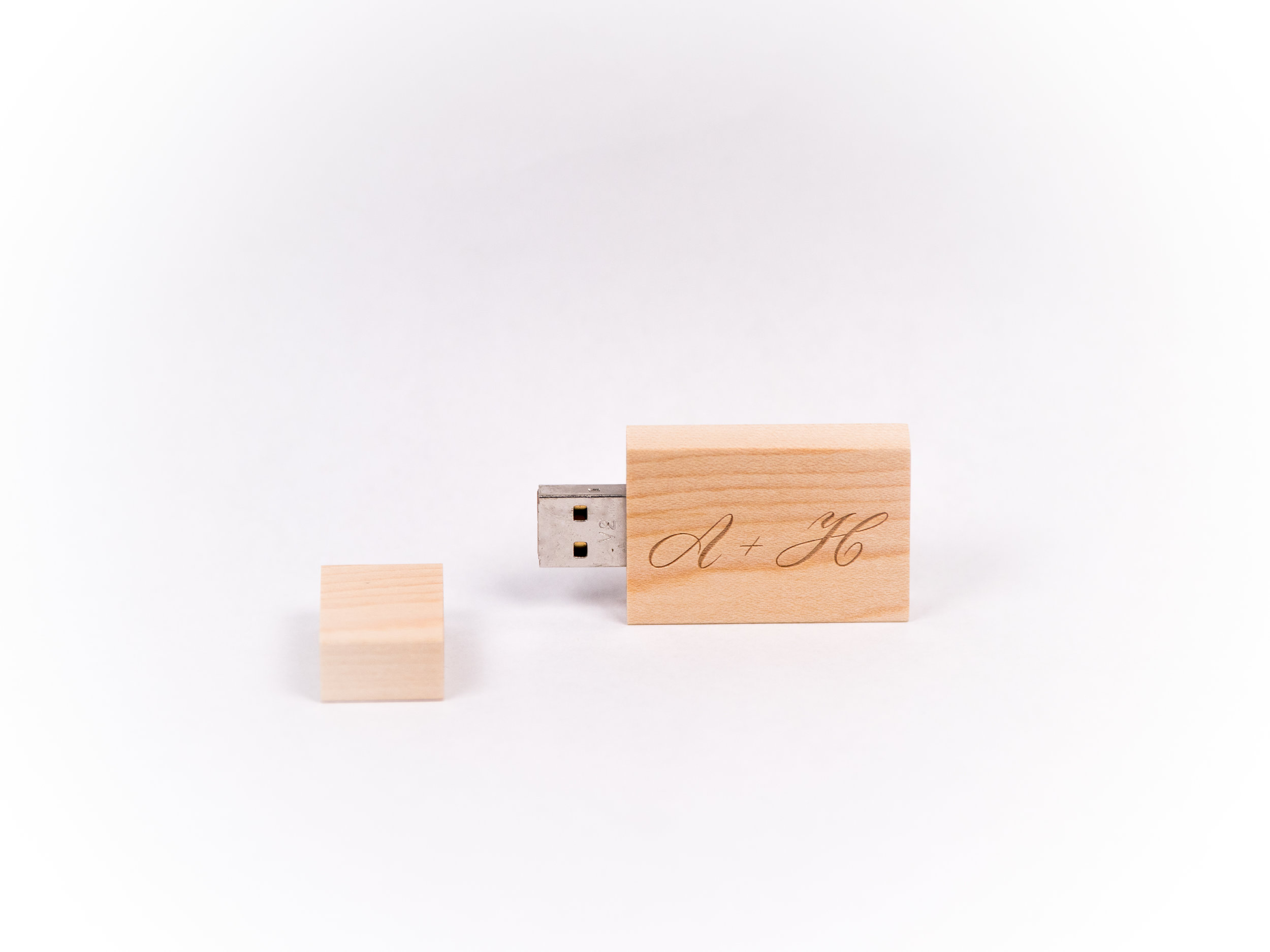 flash drive close up.JPG