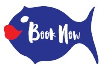 Press the fish to see pics, and availability, then book if you are ready