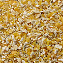cracked-corn.jpg