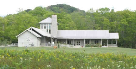 Warner Nature Center.JPG