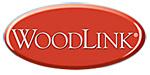 woodlink_logo.jpg