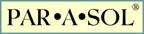 logo-Parasol_144_001.jpg