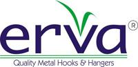 logo_erva.jpg