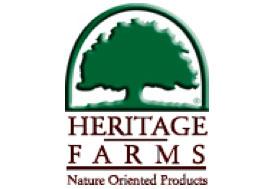 HeritageFarms.jpg