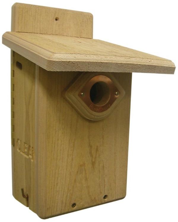birdschoice ultimate.jpg