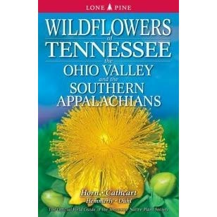 TN Wildflowers.jpg