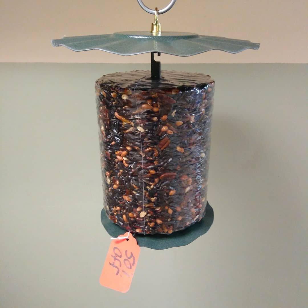 cylinder feeder4.jpg