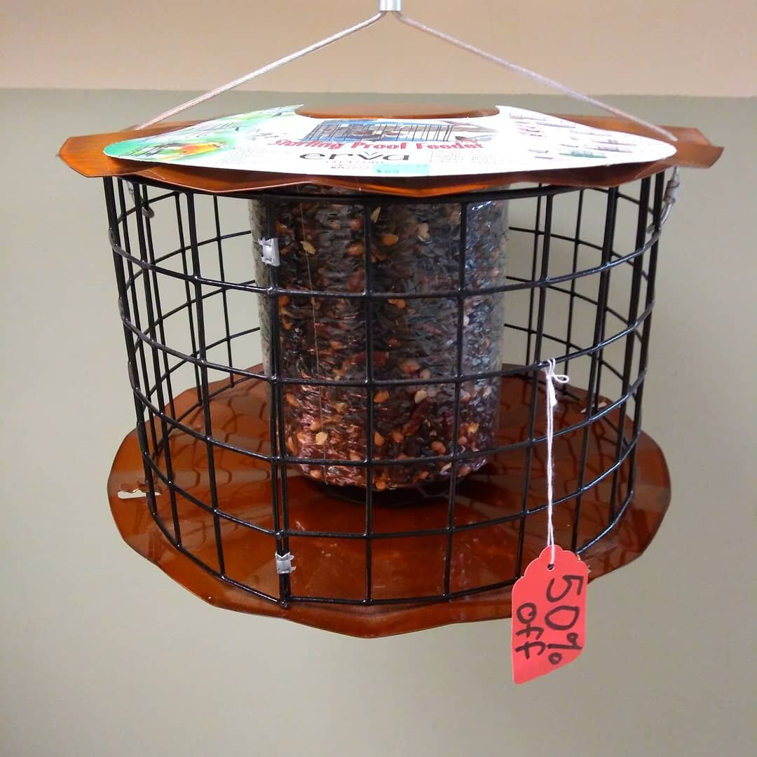 cylinder feeder3.jpg