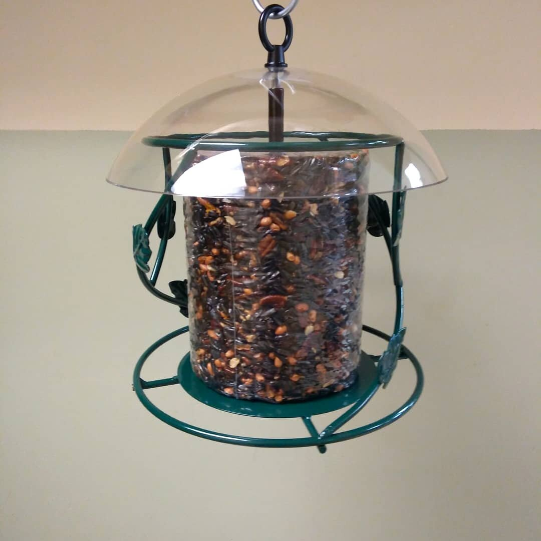 cylinder feeder.jpg