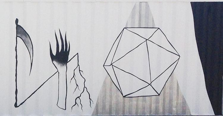 lolla_mural.jpeg