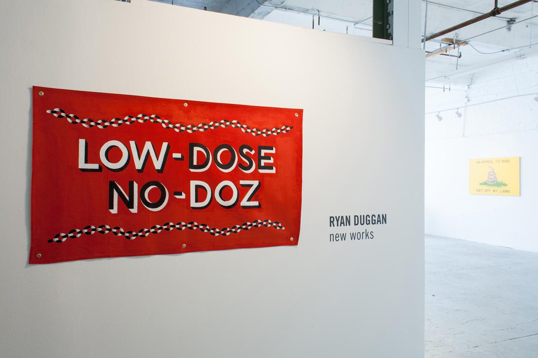 Duggan-Johalla-01-72.jpg