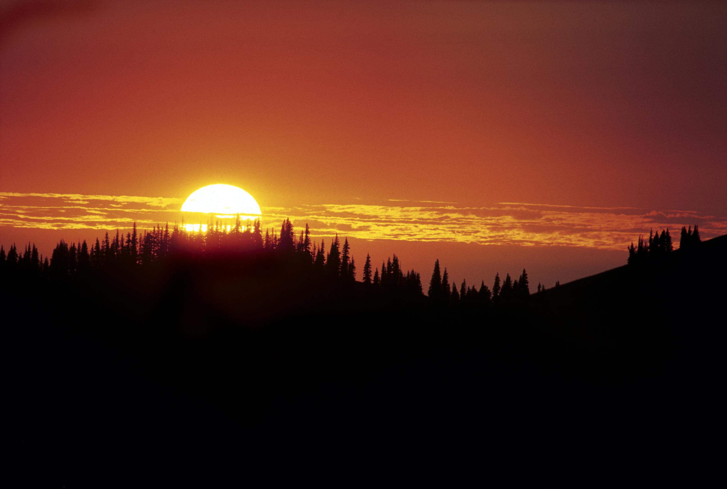 20040710-sunset final.jpg