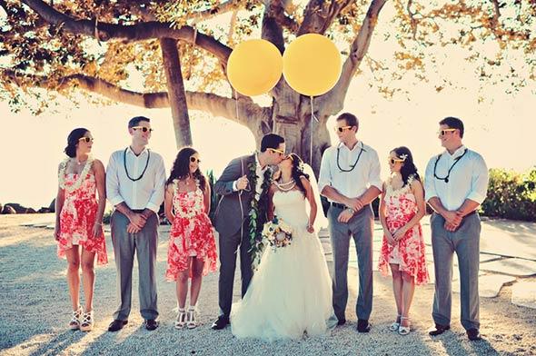 Maui Destination Wedding Dos and Don'ts