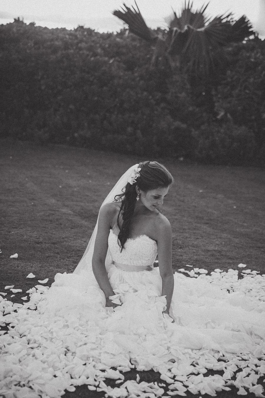 21-laura-marco-maui-maka-photography-2