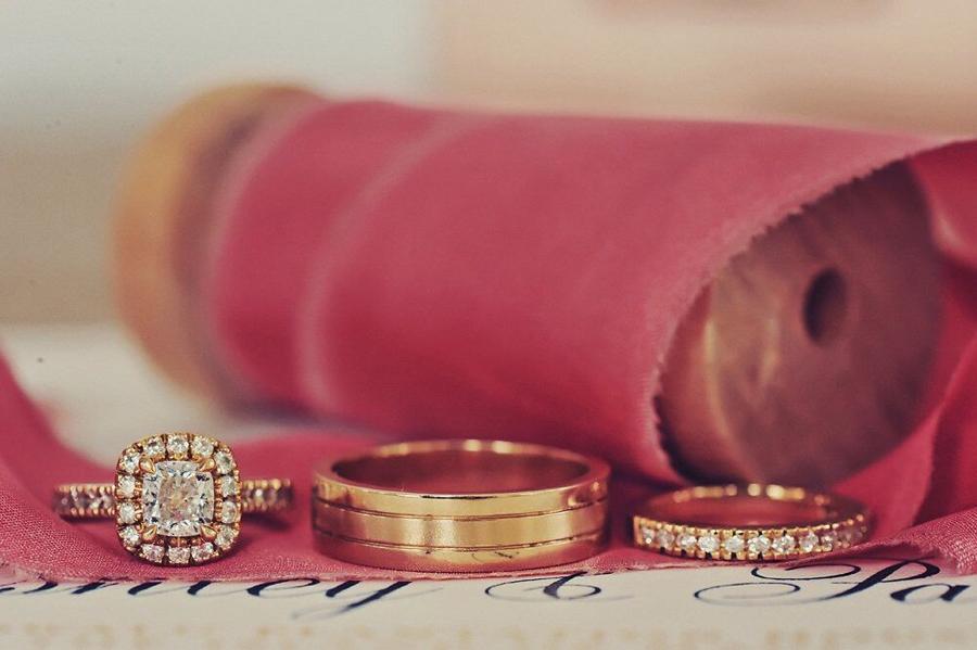 Ring, Engagement Ring, Wedding Ring, Wedding Band, Diamond