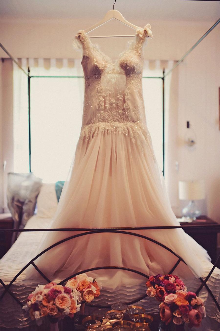 Wedding Dress, Wedding Gown, Wedding, Wedding Day, Wedding Inspiration, Bride