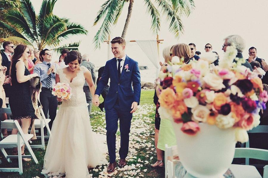 Wedding, Wedding Day, Bride and Groom, Bride, Groom