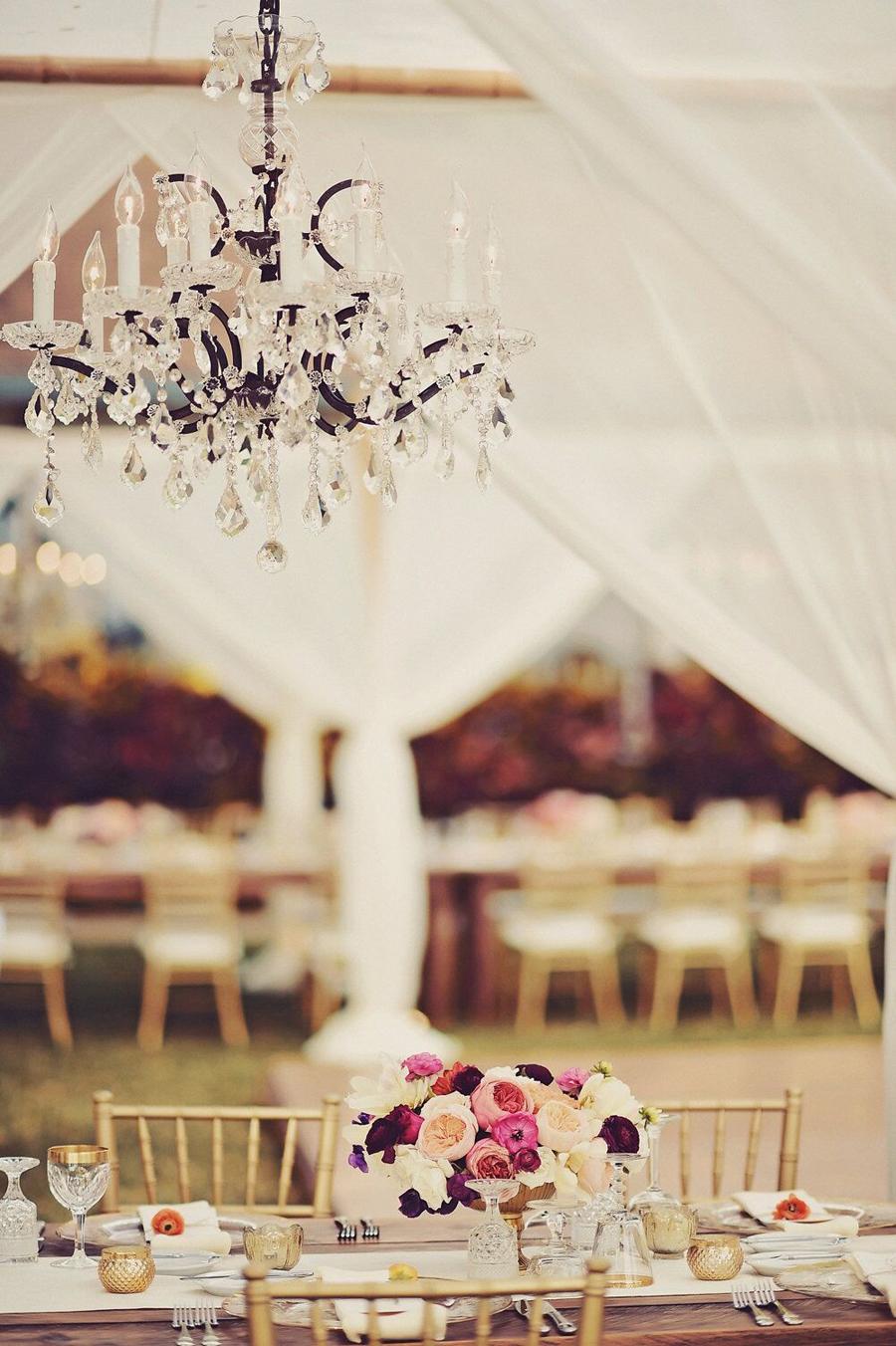 Reception, Reception Design, Reception Space, Wedding, Floral Design