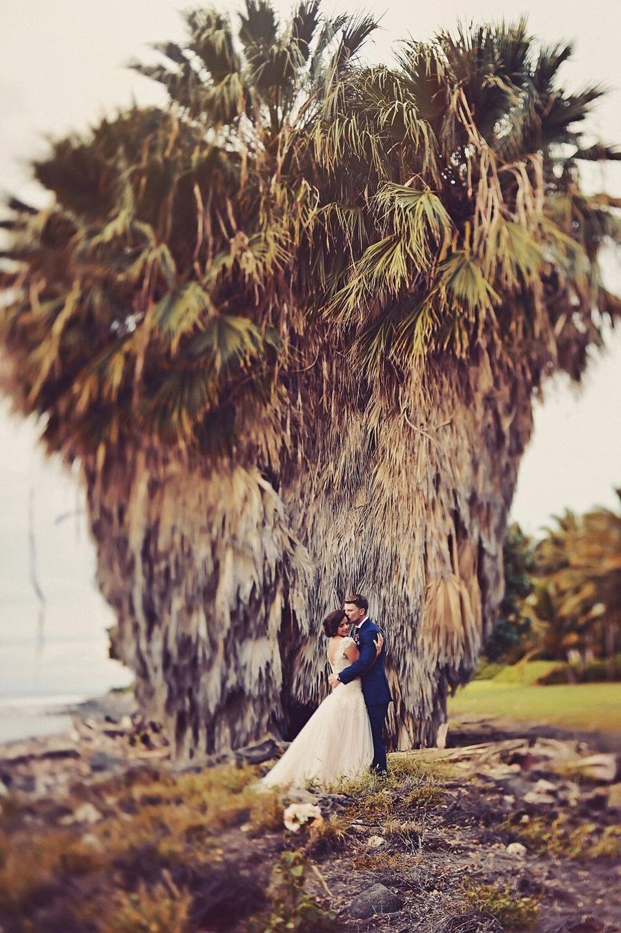 Wedding, Reception, Wedding Reception, Tablescape, Table Design