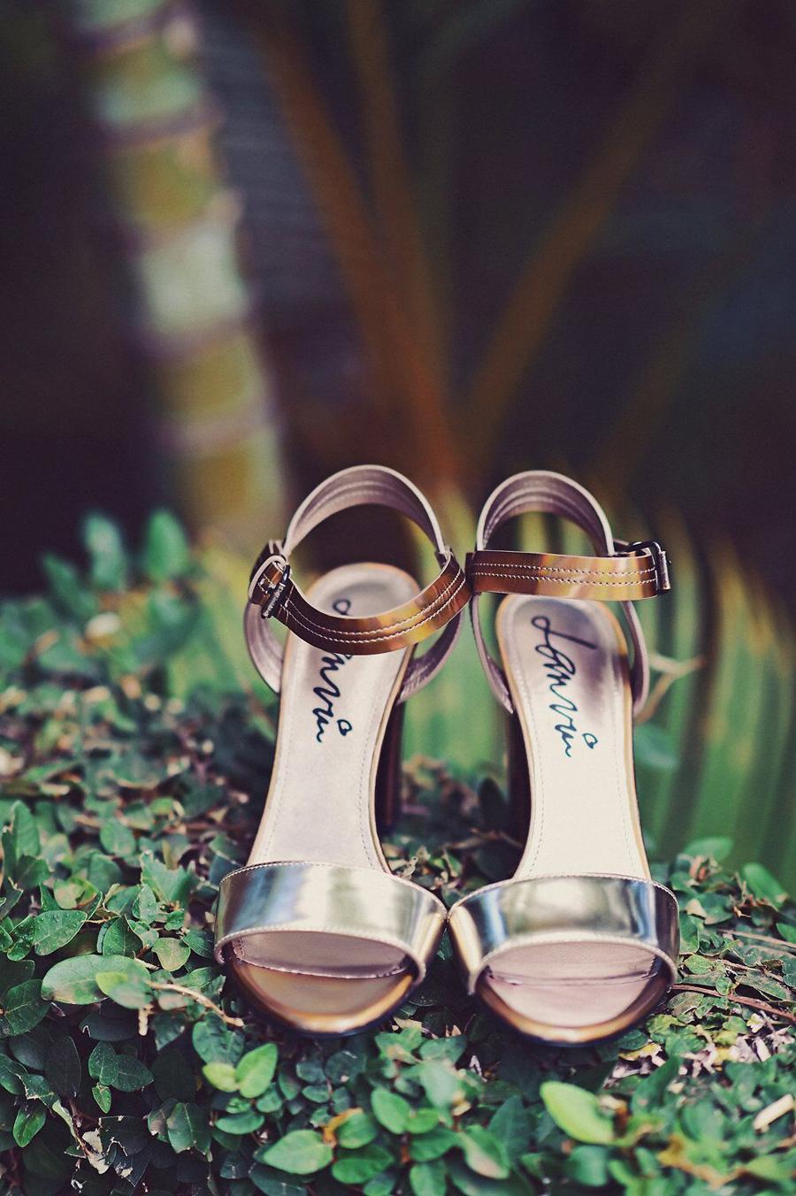 Wedding, Wedding Day, Bride
