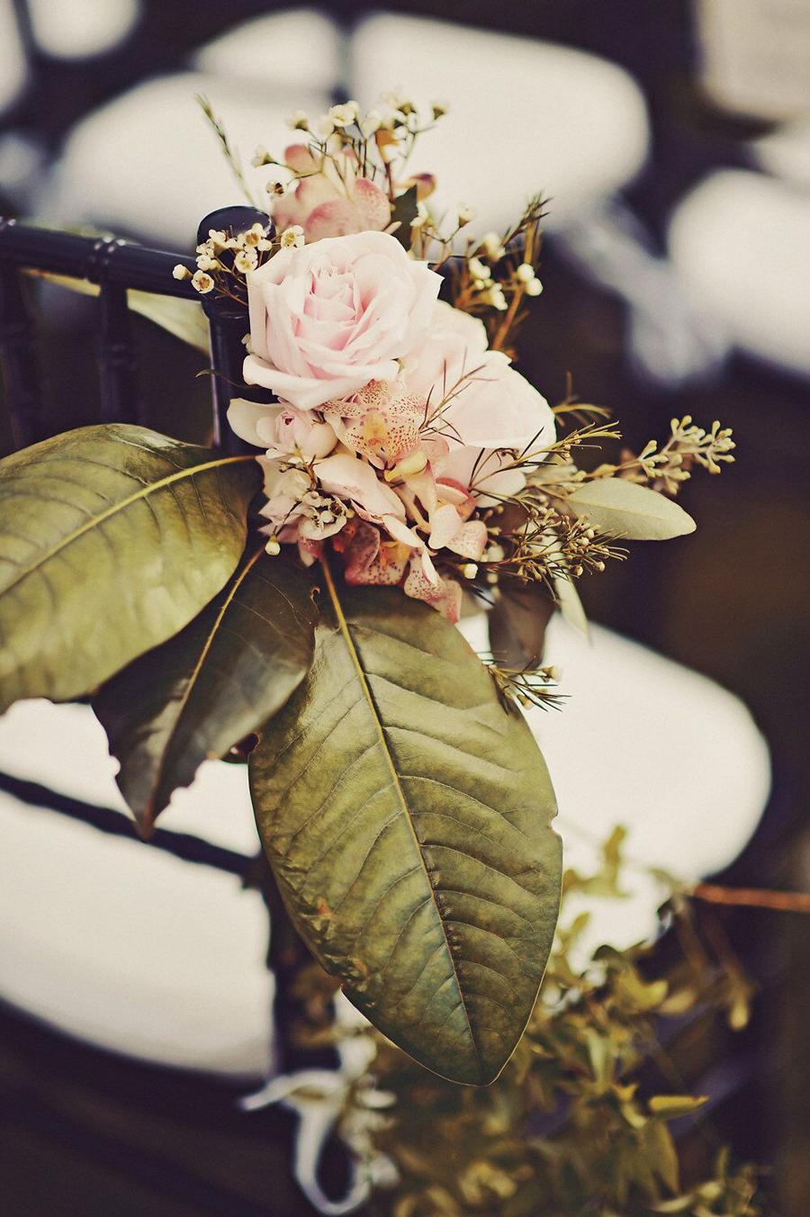 Floral, Floral Design, Blooms, Wedding, Wedding Day
