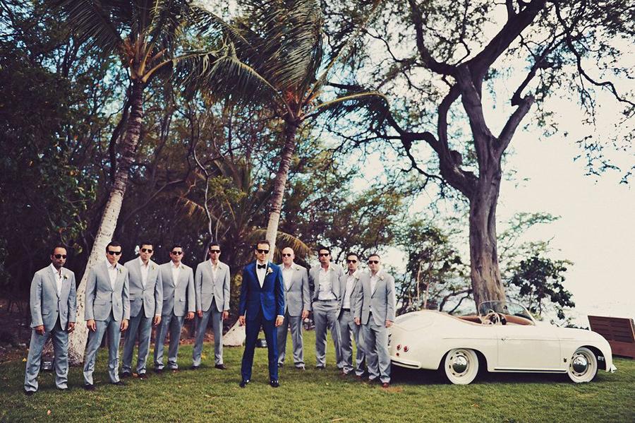 Groom, Groomsmen, Wedding Party, Wedding Day, Inspo