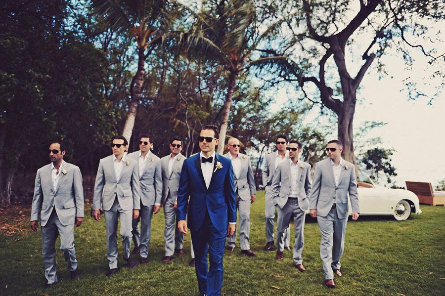 Groom, Groomsmen, Wedding Party, Wedding Day, Goals