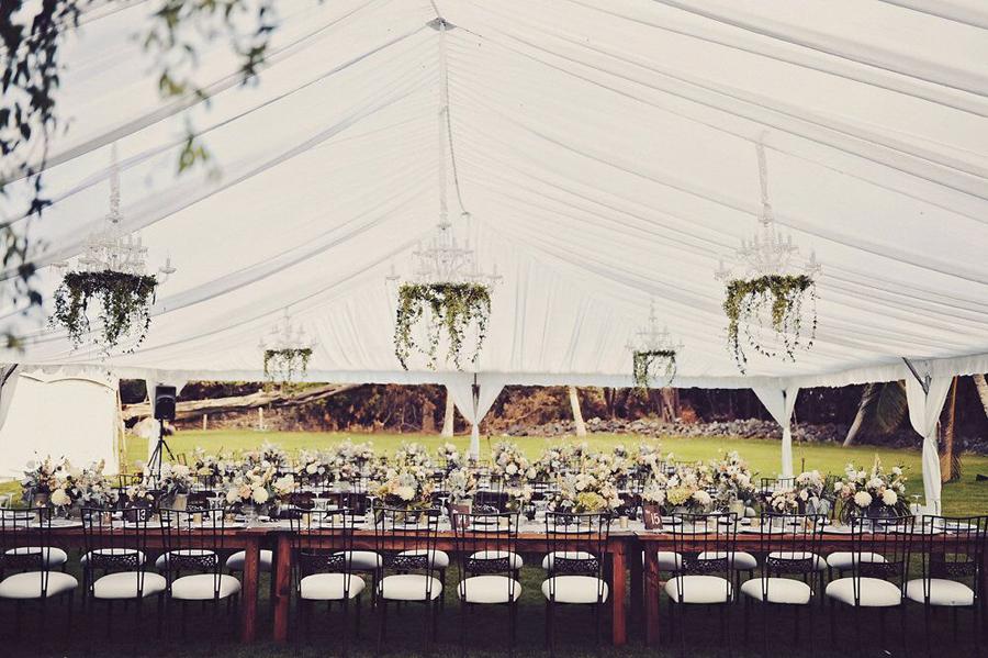 Wedding, Wedding Day, Reception