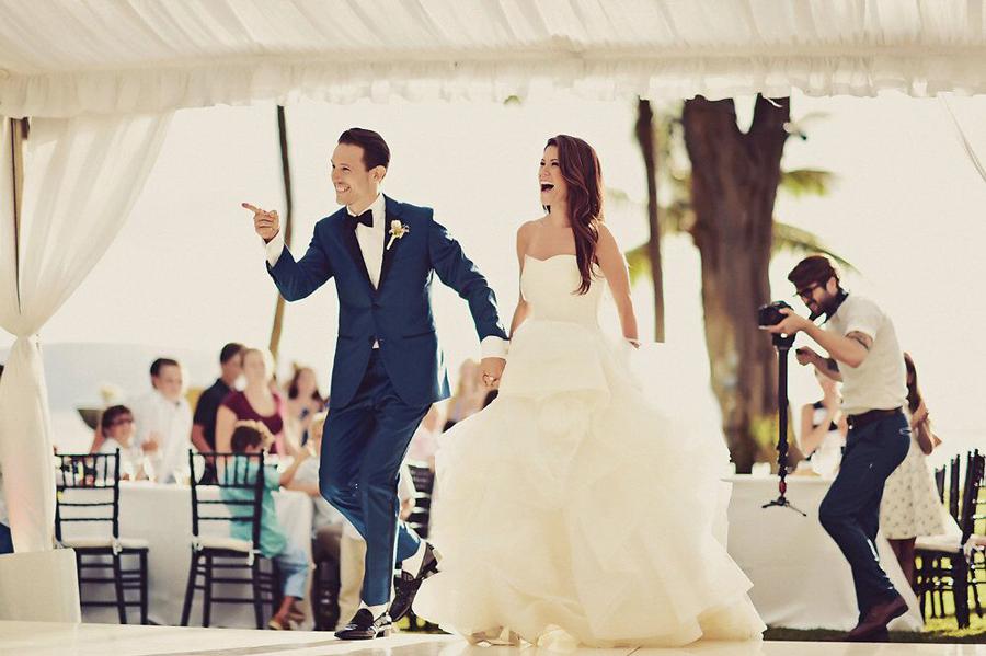 Bride, Groom, Bride and Groom, Wedding, Wedding Day, Wedding Reception