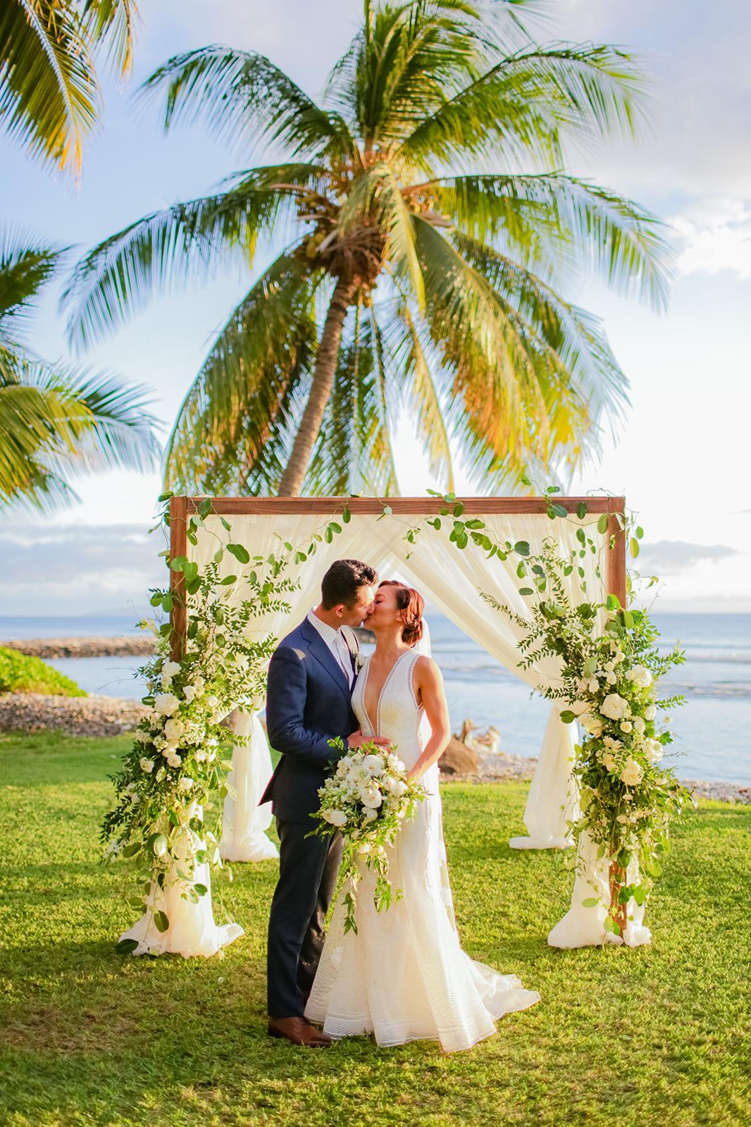 JN-Wedding-470.jpg