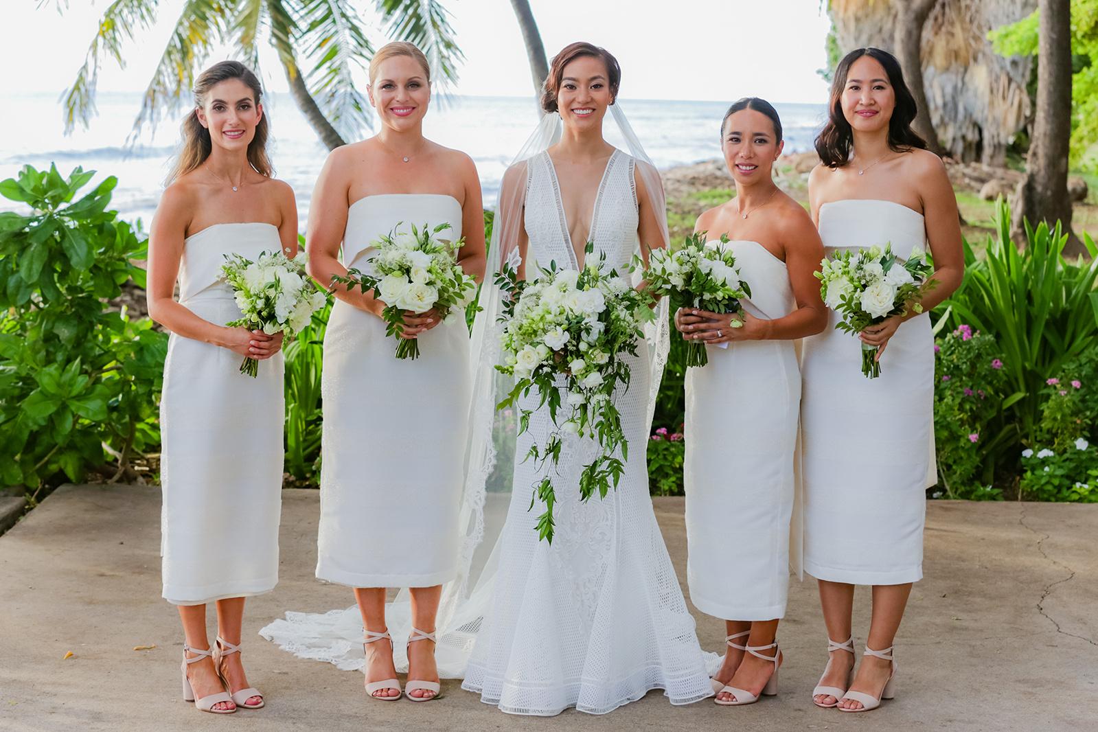 JN-Wedding-405.jpg