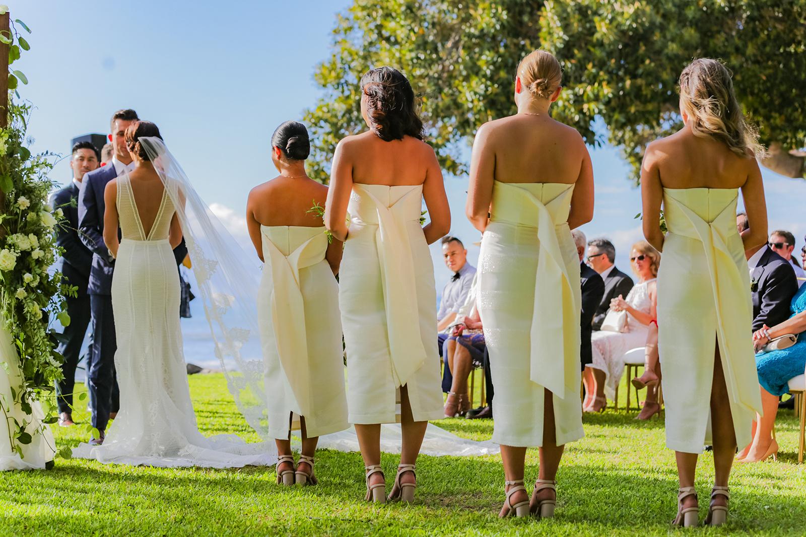 JN-Wedding-276.jpg