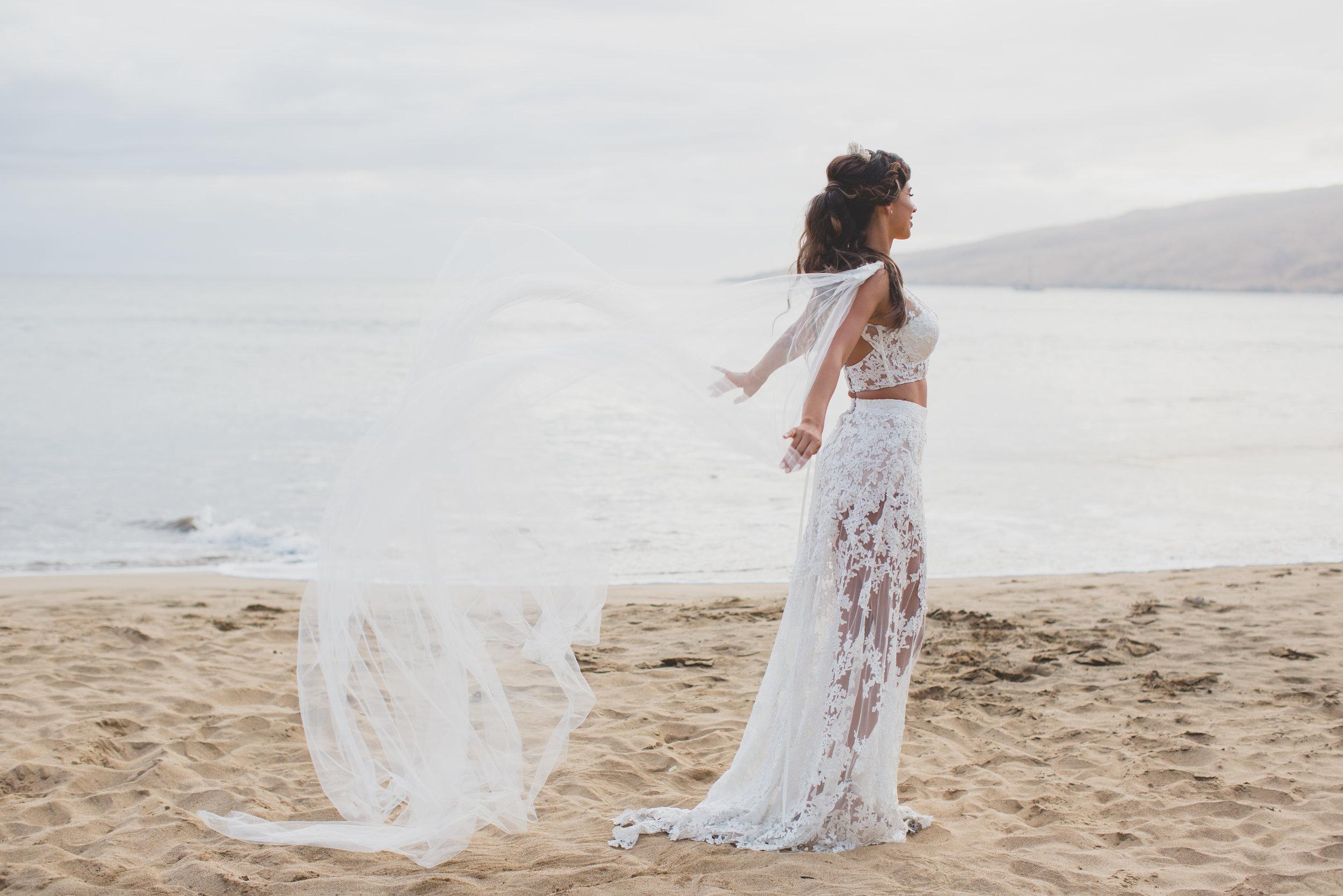 2017.07.28 L & J _ Maui Maka Photography-322.jpg