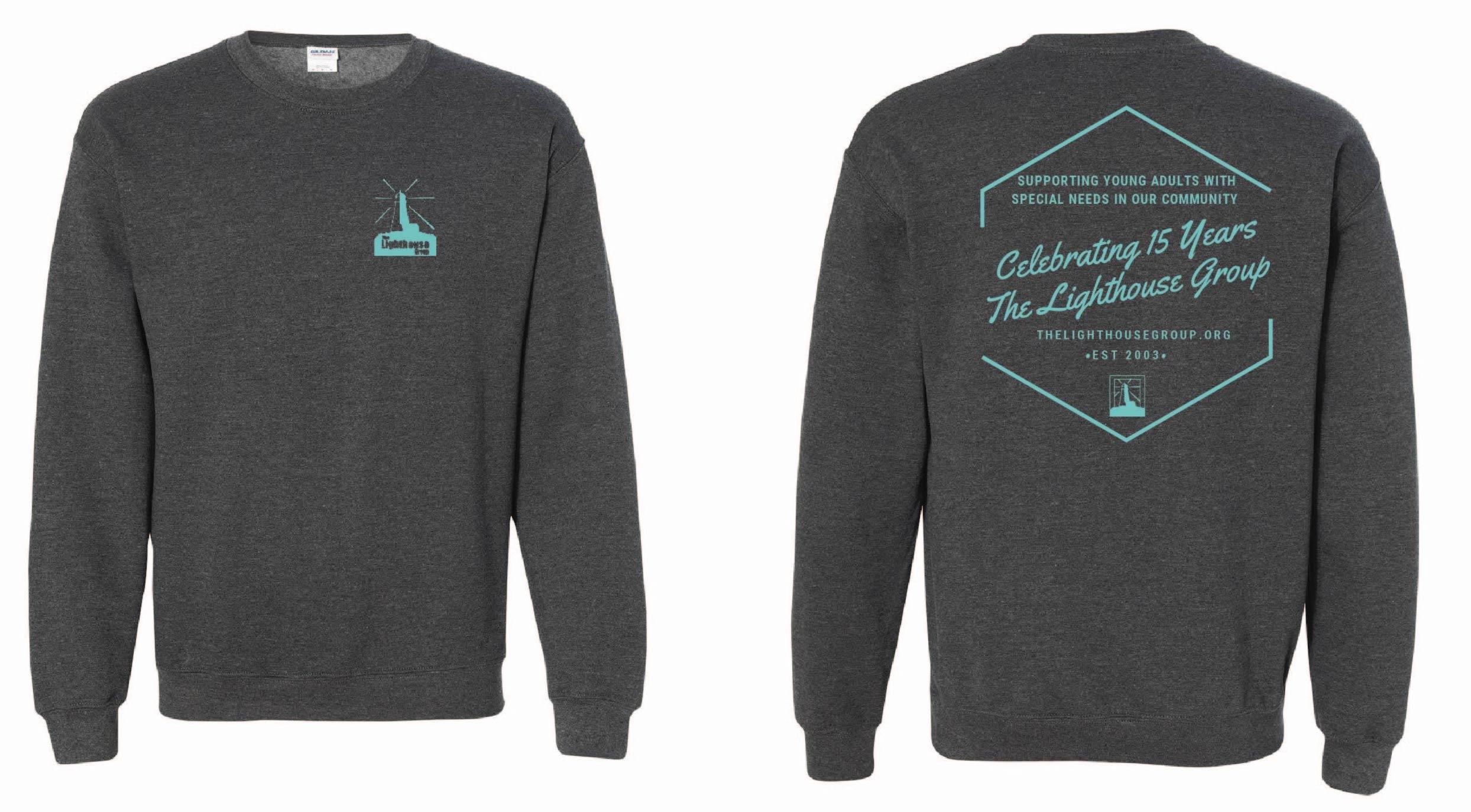 LH 15 year sweatshirts 2 copy.jpg