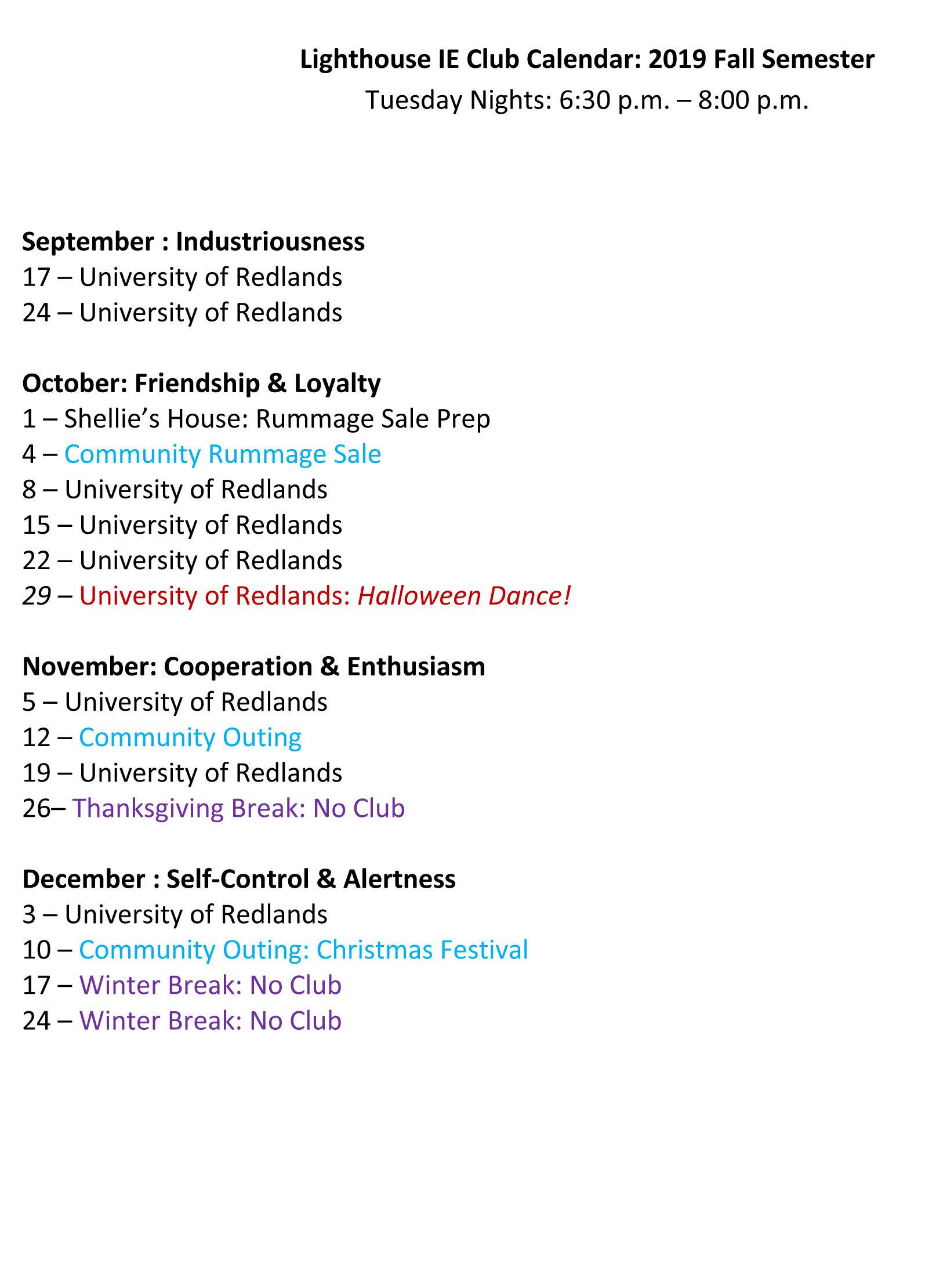 Lighthouse IE Club Fall Calendar copy.jpg
