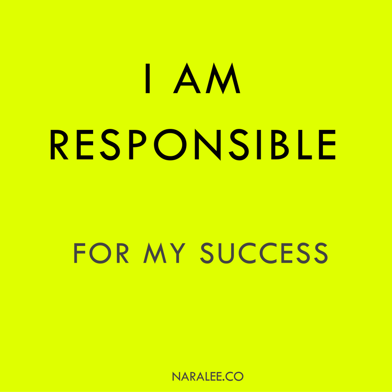 quote-success-responsibility-i-am-responsible-for-my-success