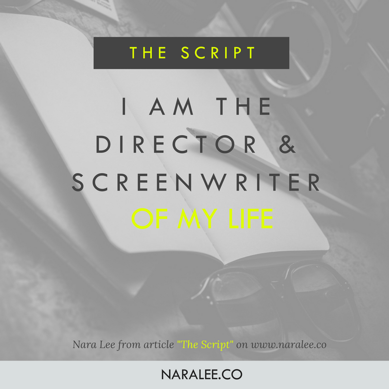 quote-i-am-the-director-of-my-life