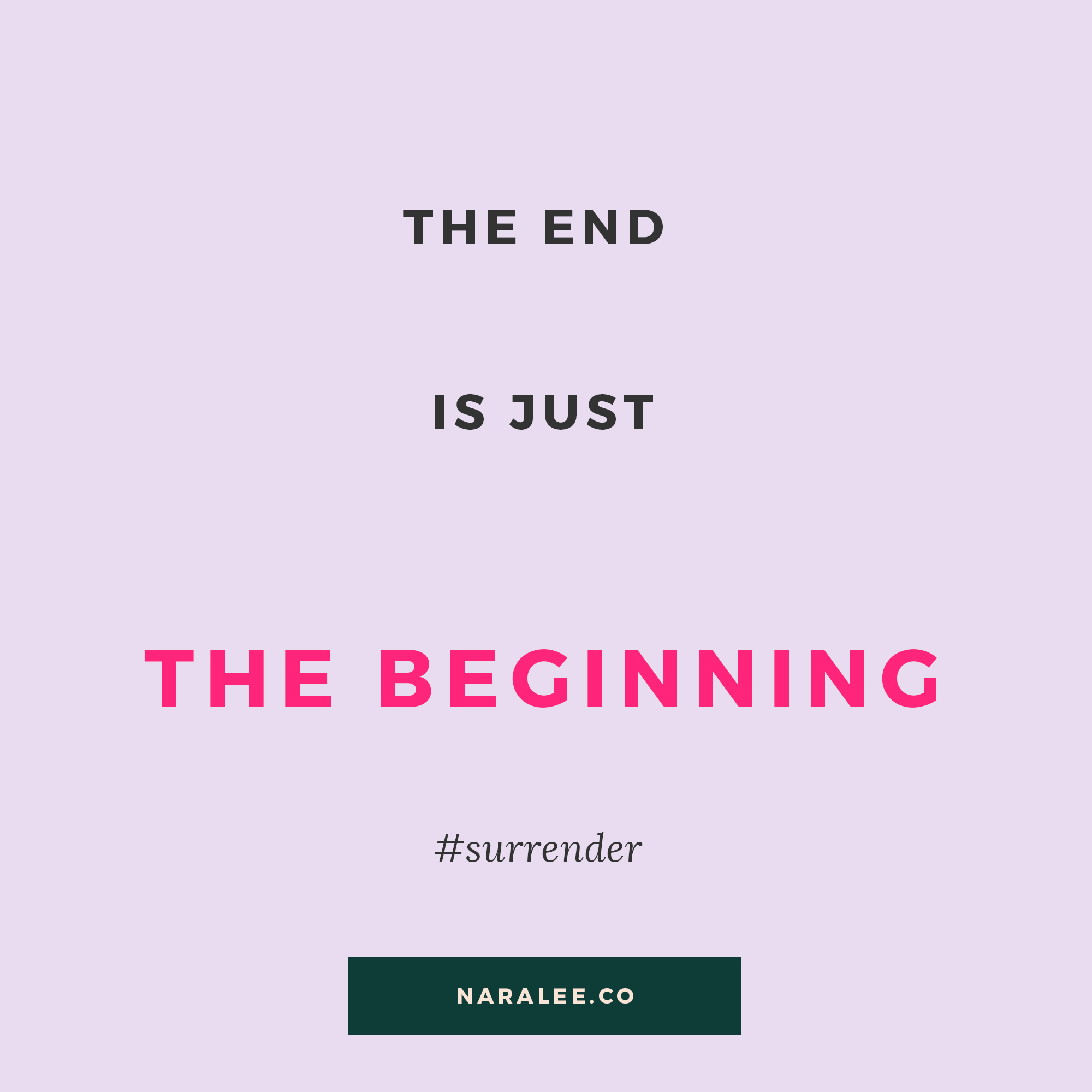Quote-TheEndIJusttheBeginning-2.jpg