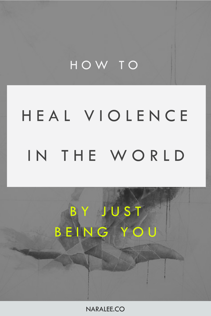 heal-domestic-violence-how-to