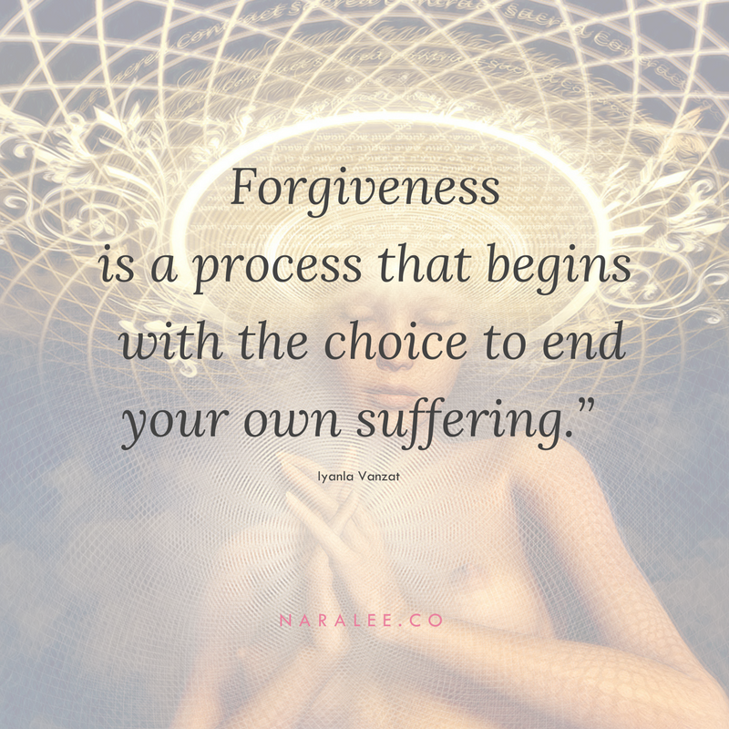 Forgiveness-Quotes-Iyanla-Vanzat-How-to-Forgive